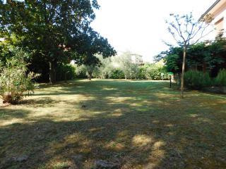Villa singola a Ameglia (3/5)