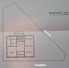 Appartamento a Carrara