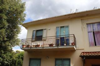 Foto 2/22 per rif. Portovecchio
