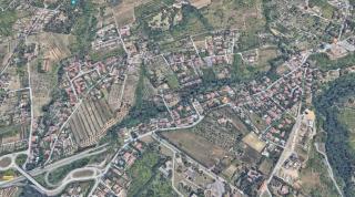 Villa singola a Livorno (1/1)