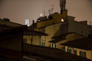 Foto 27/28 per rif. santambrogio1