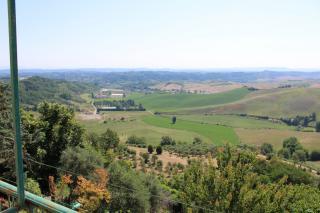Stabile/Palazzo in vendita a Casciana Terme Lari (PI)