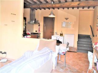 Terratetto in affitto a Capannori (LU)