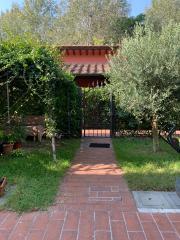 Casa semindipendente a Empoli