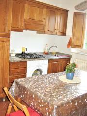 Appartamento in affitto a Capannori (LU)
