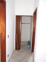 Foto 2/10 per rif. L2018