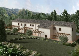 Country house for sale in San Giuliano Terme (PI)