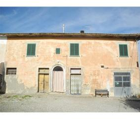 Colonica in vendita a Cerreto Guidi (FI)