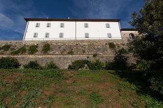 Albergo/Hotel in vendita a Pisa (59/70)