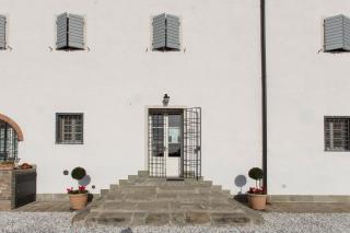 Albergo/Hotel in vendita a Pisa (15/70)
