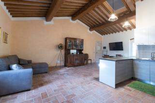 Albergo/Hotel in vendita a Pisa (47/70)