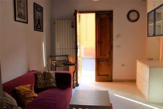 Terratetto in affitto a Pistoia
