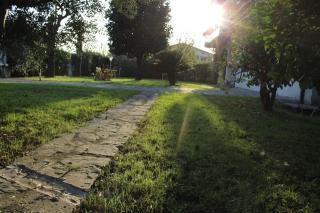Foto 8/30 per rif. V153