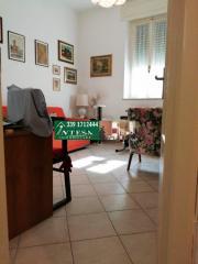 Foto 11/12 per rif. 4 VANI CON GIARDINO IN CENTRO IN