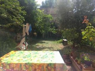 Foto 10/11 per rif. 3 VANI CON GIARDINO IN S MARIA I