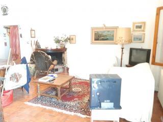 Terratetto in vendita a Fauglia (PI)