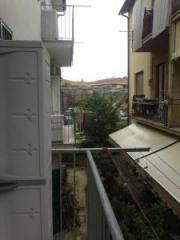 Foto 8/8 per rif. monolocale con terrazza in 998
