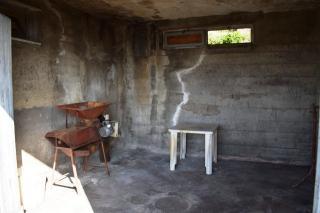 Foto 8/12 per rif. MP3000