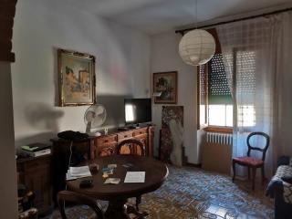 Appartamento in affitto a Poggibonsi (SI)