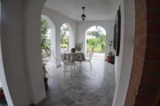 Foto 1/6 per rif. villa singola ghezzano