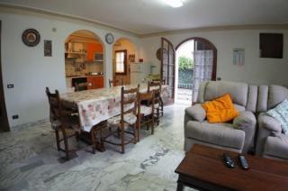 Foto 2/6 per rif. villa singola ghezzano