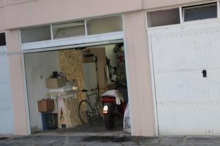 Foto 17/19 per rif. MA600