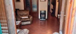 Terratetto in vendita a Santa Croce sull'Arno