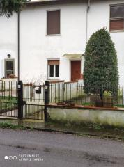Terratetto a Pisa