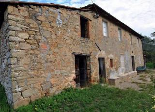 Foto 2/10 per rif. rust petrognano