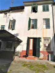 Terratetto in vendita a Lucca