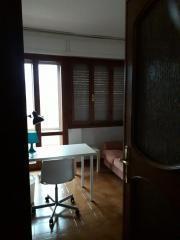 Foto 7/17 per rif. 4 vani don bosco in 889