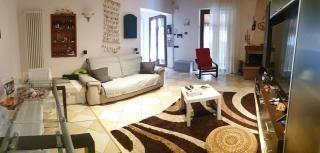 Terratetto in vendita a San Giuliano Terme