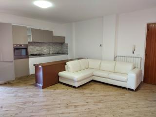 Appartamento in affitto a Sovicille