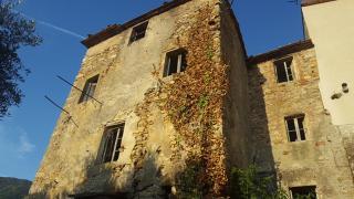 Foto 3/3 per rif. lorenzo