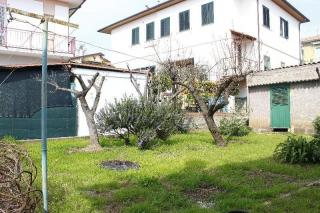 Foto 16/20 per rif. Villetta Portovecchio