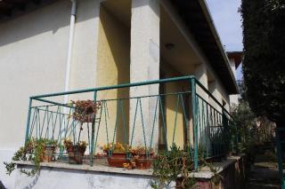 Foto 2/20 per rif. Villetta Portovecchio