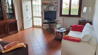 Foto 17/24 per rif. villa la v in 998