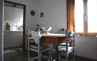 Foto 11/23 per rif. A753