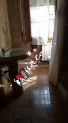 Foto 10/15 per rif. 4 vani lusso p lucca in 889