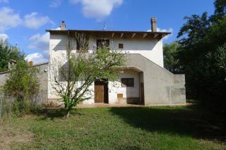Colonica in vendita a Scansano (GR)