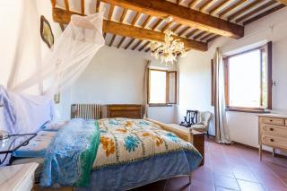 Edificio storico in vendita a San Giuliano Terme (53/81)