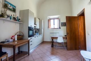 Edificio storico in vendita a San Giuliano Terme (42/81)
