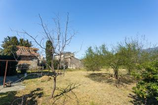 Edificio storico in vendita a San Giuliano Terme (8/81)