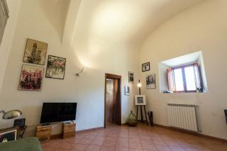 Historical building on sale to San Giuliano Terme (41/81)