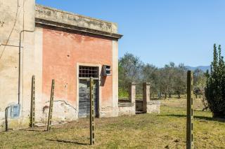 Edificio storico in vendita a San Giuliano Terme (17/81)