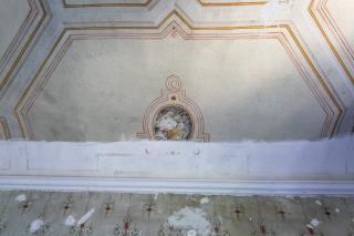 Edificio storico in vendita a San Giuliano Terme (58/81)