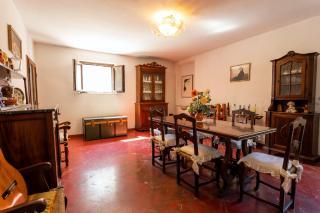 Edificio storico in vendita a San Giuliano Terme (31/81)