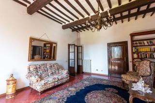 Historical building on sale to San Giuliano Terme (46/81)