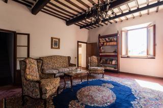 Edificio storico in vendita a San Giuliano Terme (47/81)
