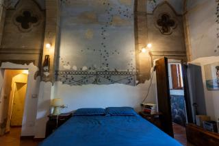 Historical building on sale to San Giuliano Terme (37/81)